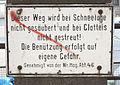 Glatteiswarnung Wien.jpg