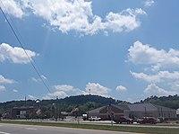 Glencoe Alabama city hall and surroundings.jpg