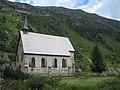 Gletsch Kirche.jpg