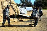 Global Medic 2011 and Warrior 91 11-01 110521-F-QI434-134.jpg
