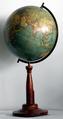 Globe CC BY-SA 4.0 Gitta Wilén.png