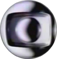 Globo Logo 1980 V4.png