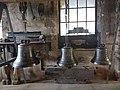 Glockenmuseum.jpg