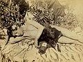 Gloeden, Wilhelm von (1856-1931) - n. 630 B - Gloedeneries p. 36.jpg