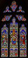 Gloucester Cathedral, Window s.IX (22035673971).jpg