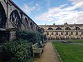 Gloucester Cathedral 20190210 144148 (40656906173).jpg