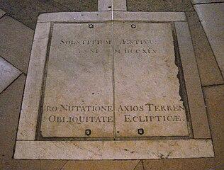 Iglesia De San Sulpicio Paris Wikipedia La Enciclopedia Libre