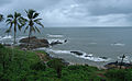 Goa - An Overcast Season (26).JPG