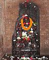 Goddess Bhairabi.jpg