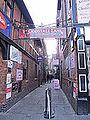Godstall Lane, Chester (1).jpg