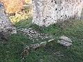 Godstow Abbey, Oxfordshire 31.jpg