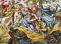 Goellheim Schlacht 1855.jpg
