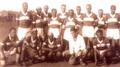 Goiás 1943.png