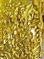Gold-Quartz-g33d.jpg