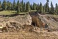 Gold King Mine - August 14, 2015 (20008567173).jpg