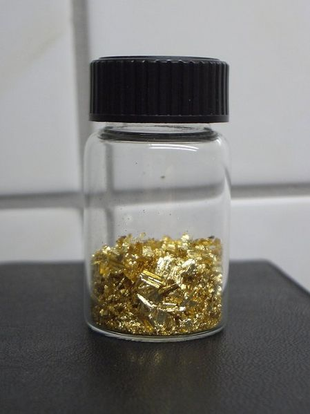 File:Gold leaf.jpg
