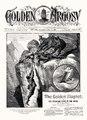 Golden Argosy Magazine Volume 6 Number 20 (April 14, 1888) (IA Golden Argosy v006n20 1888-04-14 ufikus-DPP).pdf