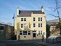 Golden Lion, Moor Lane, Lancaster - geograph.org.uk - 709102.jpg