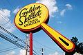 Golden Skillet.jpg