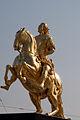 Goldener Reiter - 4, Dresden.jpg
