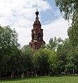 Golovinsky Convent Tower.jpg