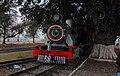 Golra Railway Station Islamabad 8.JPG