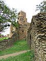 Gondar Castle 38 (27886078564).jpg