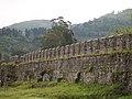 Gonio Fortress (DDohler 2011)-14.jpg