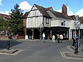Goodramgate, York - geograph.org.uk - 2068066.jpg