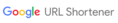 Google URL Shortener Logo.png