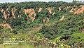 Gorges de Kounga.jpg