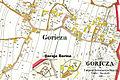 Gorica 1859 hišne številke in imena.jpg
