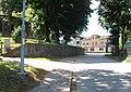 Goscino-Koscielna-Street-180715.jpg