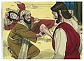 Gospel of Luke Chapter 9-38 (Bible Illustrations by Sweet Media).jpg