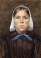 Gosschalk-Wife.png