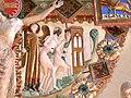 Gotland-Oeja kyrka Triumpfkreuz 02.jpg