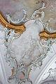 Gottmanshofen Mariä Heimsuchung Grisaille 556.JPG