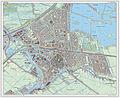 Gouda-stad-2014Q1.jpg