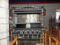 Goulien (29) Église 13.JPG