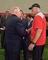 Governor Visits University of Maryland Football Team (36526287580).jpg