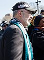 Governor Wolf Attends Philadelphia Eagles Super Bowl LII Victory Parade (26300241988) (cropped).jpg