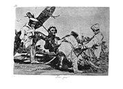 Goya-Guerra (32)