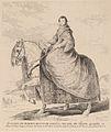 Goya - Isabel de Borbon.jpg