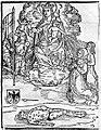 Grünpeck 1496a.jpg