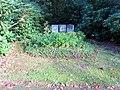 Grab Günther Heilfurth (Günther Heilfurth) FriedhofOhlsdorf (2).jpg
