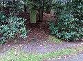 Grab Theodor Stockmann FriedhofOhlsdorf (1).jpg