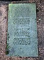 Grab Willy Fritsch FriedhofOhlsdorf (2).jpg