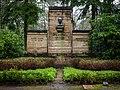 Grab von Friedrich Wilhelm Murnau.jpg