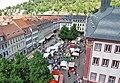 Grabengasse, Heidelberg - panoramio.jpg