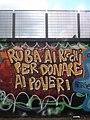 Graffiti in Rome - panoramio (79).jpg